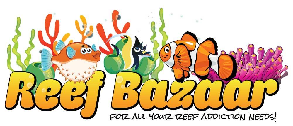 Reef Bazaar